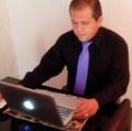 Freelancer Mario A. V. P.