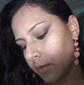 Freelancer Sandra S.