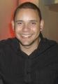 Freelancer Mauro P. f.