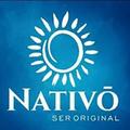 Nativo N.