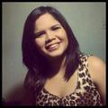 Freelancer Marisabel S.
