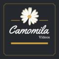 Camomila V.