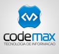 Codemax S.