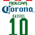 Hassiel J.