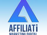 Freelancer Affili.