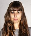 Freelancer Bárbara B.