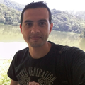 Freelancer Paulo S. X. B.
