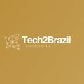 Tech2B.