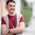 Freelancer Nícolas L. M.