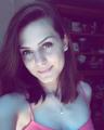Freelancer Talita