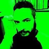 Freelancer Carlos P. M.