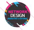 Network M. D. e. S.