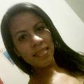 Amira G.