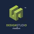 Design S. C.