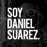 Freelancer Daniel S. A.