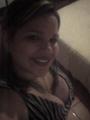 Daniela A. R. R.