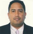 Robert A. P. G.