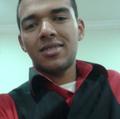 Guilherme H.
