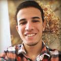Freelancer Ismael S.