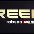 robson f. d. m.