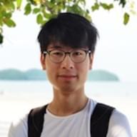 Freelancer Cheongkit T.