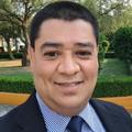 Ernesto F. M.