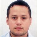 Miguel Z.
