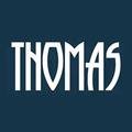 Freelancer Thomas G.