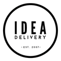 Ideadelivery S.