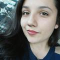 Freelancer Giulia M. M.