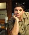 Carlos M. E. P.