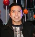 Freelancer Oscar V.