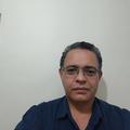 Freelancer Adonias M. S. F.