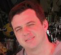 Freelancer Rafael G. C.