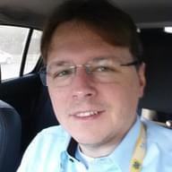 Freelancer Andre P. B.