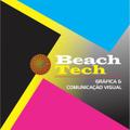 Beach T. G. e. C. V.
