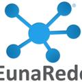 Freelancer EunaRede I.