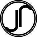 JP I.