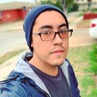 Freelancer Mario A. E. L.