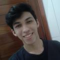Manoel F. L.