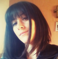 Freelancer Alejandra A. F.