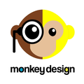 Monkey D.