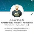 Junior A.