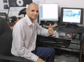 Freelancer Abet L.