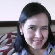 Freelancer Deisy V.