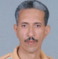 Ashraf A.