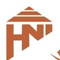 Freelancer HNI R. d. C.