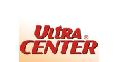 Ultracenter A.