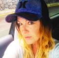 Freelancer MARIA R. R.