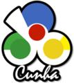 Freelancer JC Cunha Sistemas e Web
